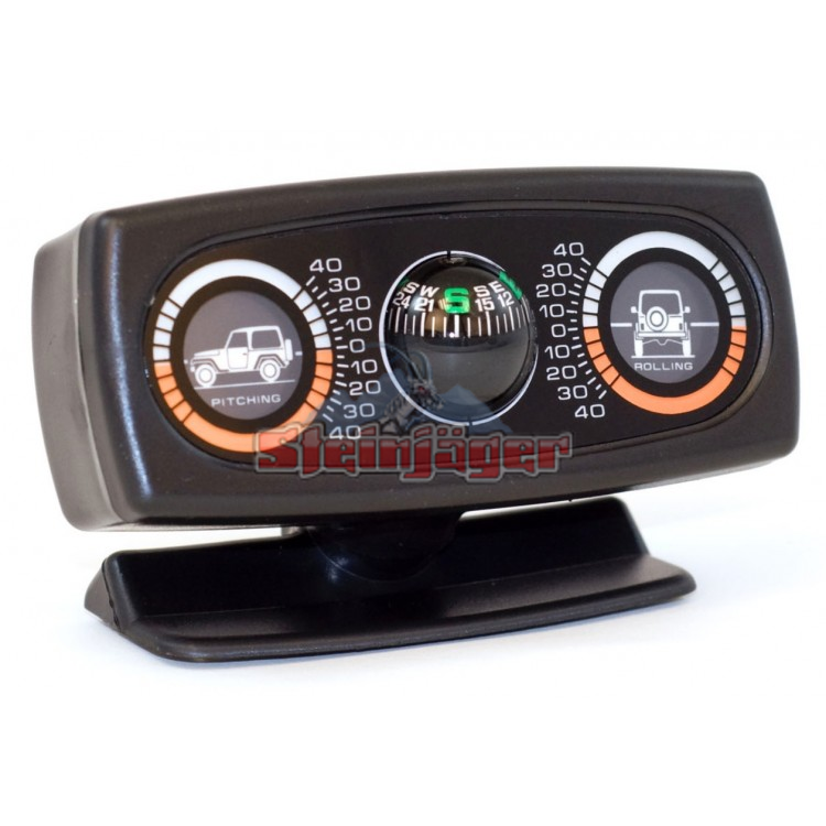 Wrangler JK Dash Replacement Parts